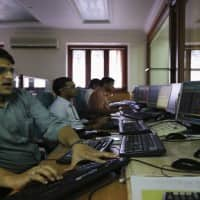 Caution! TVS Motor, GAIL, Idea among 5 stocks global brokerages recommend Sell