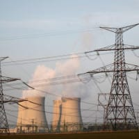 NTPC board approves plan to raise $6 bn via bonds