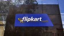 My TV : Flipkart, Snapdeal to sign final term sheet in June: Srcs