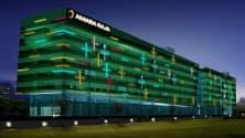 My TV : Buy Amara Raja Batteries, says Prakash Gaba