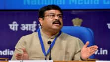 My TV : PSU will implement integrated refinery complex: Dharmendra Pradhan, Oil Minister