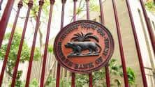 My TV : RBI cancels Rs 10,000 crore bond auction