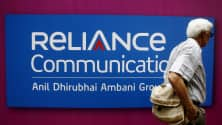 My TV : Relief for Reliance Communications: Lenders approve loan relief package