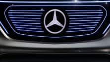 My TV : Revenue from Mercedes will start from FY20: Mayur Uniquoters