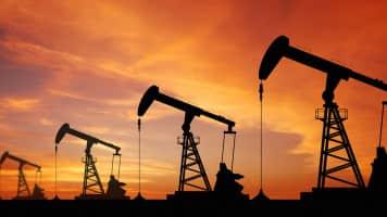 GNRC- India's Natural Resources
