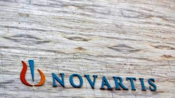 Novartis joins forces with Ionis on cardiovascular treatments