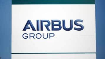 Airbus deliveries rose 8 %, orders outpaced Boeing in 2016