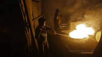 India considering minimum import price on aluminium: Official