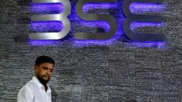 BSE's Rs 1,500 cr IPO to open on Jan 23; to list on NSE