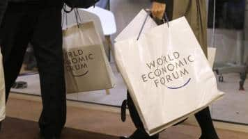 Drugmakers in Davos shift focus to chronic diseases of poor