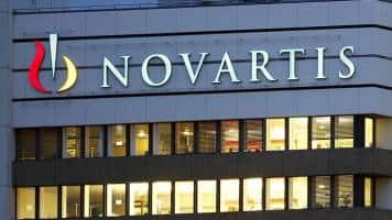 Trump tax cuts could mean more Novartis investment in US