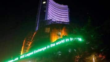BSE's Rs 1,243 cr IPO fully subscribed
