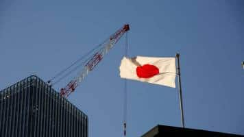 BOJ set to hold fire, seek to dispel tapering fears