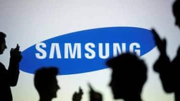 Process to disband corporate strategy office underway: Samsung