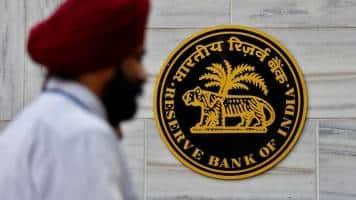 Bond yield rises sharply after RBI keeps repo rate on hold