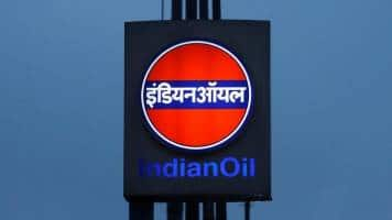 Indian Oil makes rare offer of jet fuel for March export