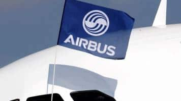 Airbus seeks new talks with European nations over A400M costs