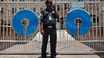 SBI examining notes at ATMs after fake currency report