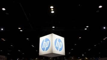 HP Inc reports 3.6% rise in quarterly revenue