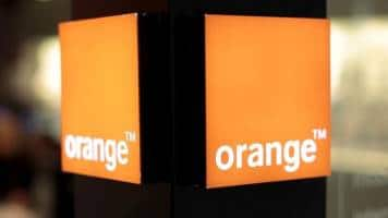 Orange CEO says not planning to buy Vivendi's Canal Plus