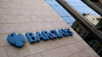 Barclays gets surprise core capital boost as profit climbs