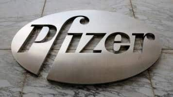 Pfizer subpoenaed in US over patient assistance plans