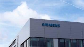 Siemens, Gamesa set to gain EU approval for wind power merger