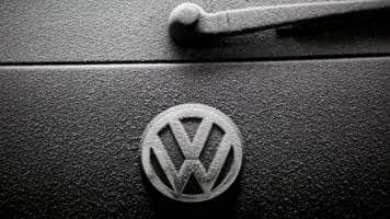 'VW expects to sanction more employees in emissions scandal'