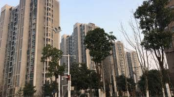 China's property speculators make a dangerous bet in Hefei