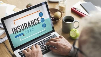 Term Insurance: The secret to a happy afterlife