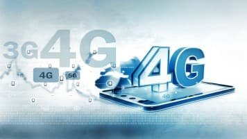 RComm to slice base prices of 4G,3G,2G packs: Sources