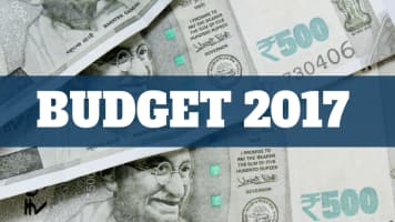Union Budget 2017-2018 Review: CARE Ratings