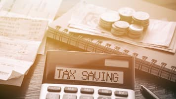 Find out which tax saving investment suits your profile
