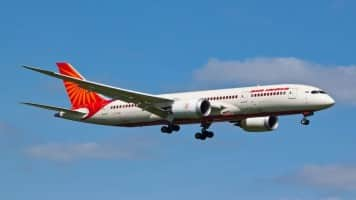 Air India sold 5 Boeing at 'significantly' low cost: CAG