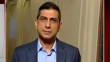 Wealth creating opportunity! Metal sector to outperform, see 30-40% upside in 1 year: Atul Suri
