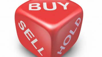 Buy Titan, Bajaj Finserv, L&T Finance Holdings, Tata Steel, Jubilant Food: Ashwani Gujral