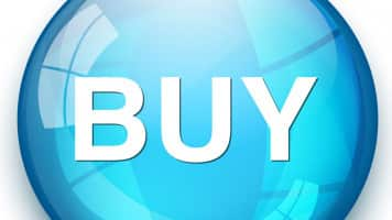 Buy Syndicate Bank, Union Bank of India, Vijaya Bank: Ashwani Gujral