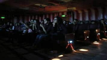 No plans to list Mukta A2 Cinemas; will add 30 screens by end of FY18: Mukta Arts