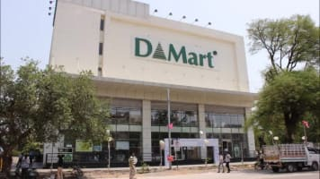 D-Mart operator IPO oversubscribed 104 times on QIB, HNI support