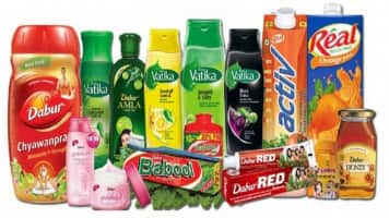 Disappointed with GST rate on ayurvedic medicines, says Dabur