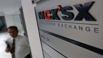 MCX to launch 6-9 commodities futures in FY18