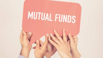 How does Sebis mutual fund categorisation and rationalisation move impact you?