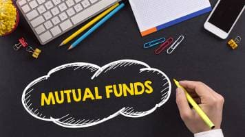 5 things to know before investing in Mutual Funds