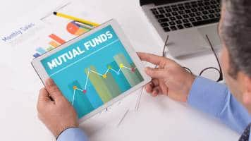 What's the tax on Mutual Fund returns?