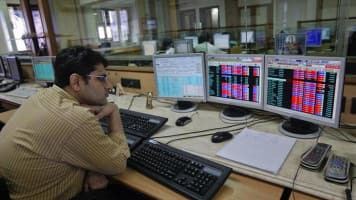 Go long in Century Textiles, BPCL can slide to Rs 613: Gaba