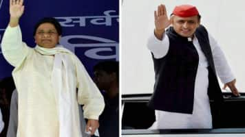 UP Elections 2017: Akhilesh, Rahul, Shah and Mayawati to campaign in west UP today