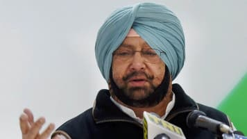 Assembly Elections 2017: After grand swansong win, challenges abound for Amarinder