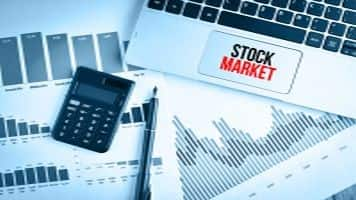 Resistance for Bank Nifty at 20850; buy Colgate: Prakash Gaba