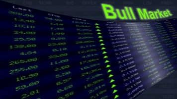 India in a structural bull market; like industrials: Edelweiss