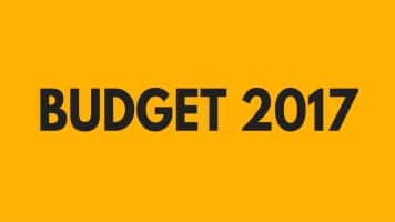 Union Budget 2017-2018 Review: CD Equisearch